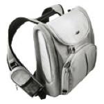 TUMI T3のバックパック