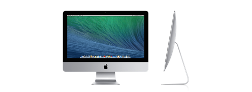 Imac215 selection hero 2013