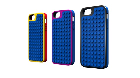 Lego iphone front hi res