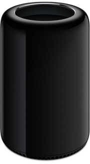 Mac pro step1 hero 2013