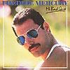 mercury_freddie_mrbadgay
