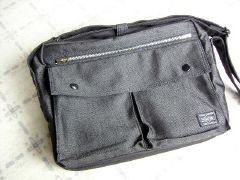 PorterのPowerBook用Bag