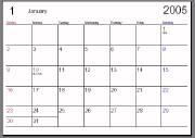 calendar-capture2.jpg