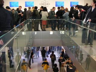 store2ndfloor200311.jpg