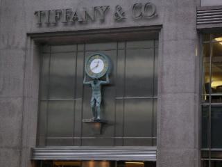 tiffany200311.jpg