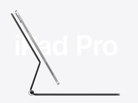 iPadPro2020.png