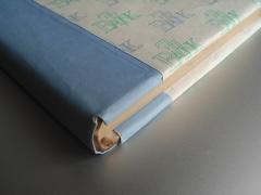 77Bookcover