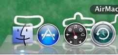 MacAppStore.jpg