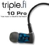 Triplefi-10Pro 1