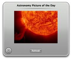 Astronomypictureoftheday 200603271116