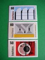 ドイツ切手