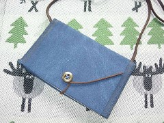 Bookpacker