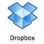 dropboxicon.jpg