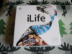 iLife '06