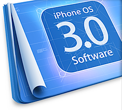 iphone-os-preview-hero20090317.png