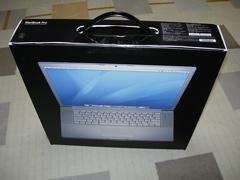Mpbpackage01
