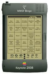 Mwsf-2008-Bingo
