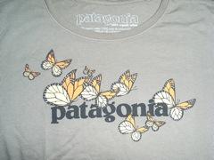 Patagonia2008T