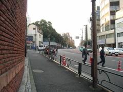 Saka200611Enoki