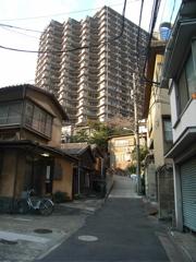 Saka200611Gasenboudani1
