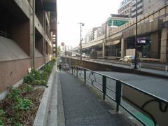 Saka200611Yukiai