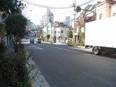 Saka200701 Yakimochi