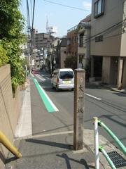 Saka200703Daikoku-1