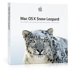 snowleopardpackege.jpg