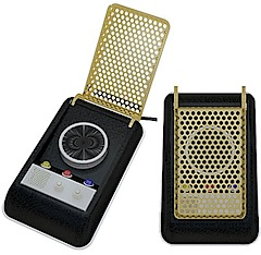 star_trek_usb_communicator_news_1.jpg