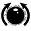 Tilt-Icon