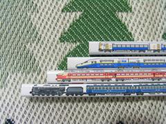 Trainpencil3