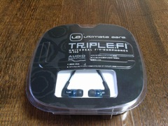 Triplefi01