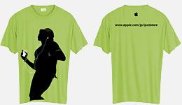 Tshirt 041122 02