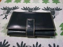 Wallet20110301 2